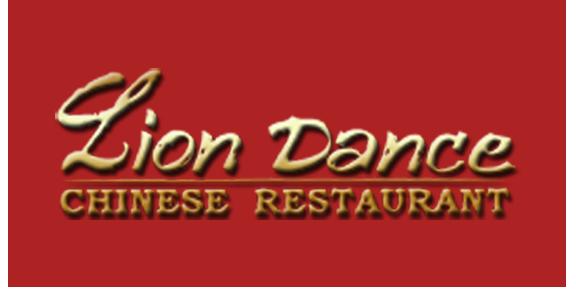 Lion Dance Restuarant